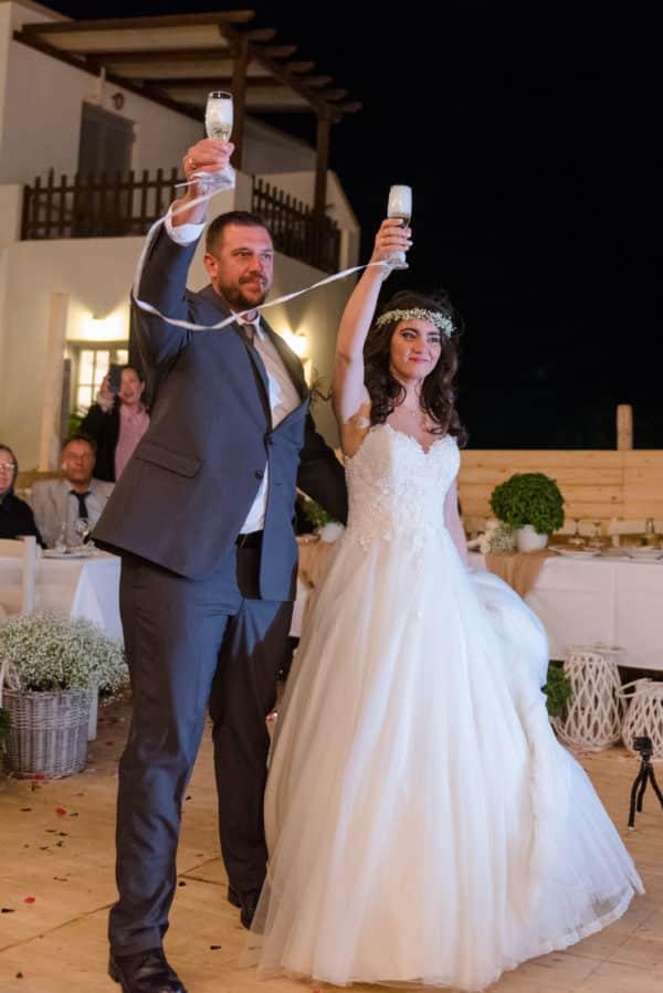 Rafaelos & Eleni Kythnos Cyclades