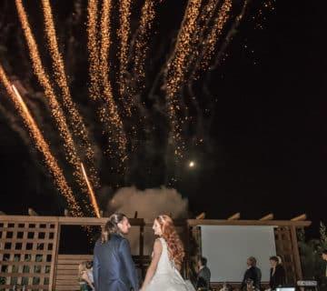 Γάμος Τάσος & Γιάννα Αλιβέρι Εύβοια