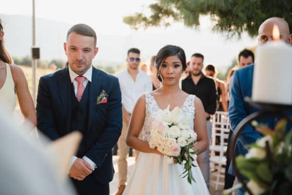 Dimitris & Arlin Loutraki